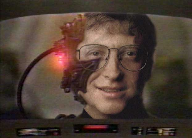 http://lurkertech.com/bill-the-borg/windoze2495.jpg